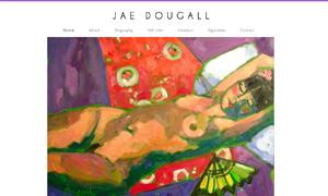 Jae Dougall