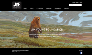 jim-young-site