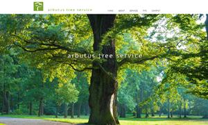 Arbutus Tree Service