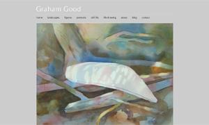 Graham Good