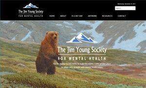 jim-young-society
