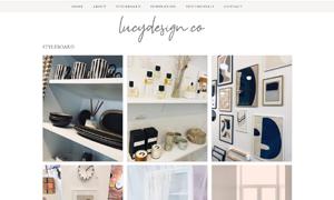 Lucy Design
