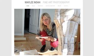 Maylee Noah