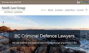 Smith Law Group